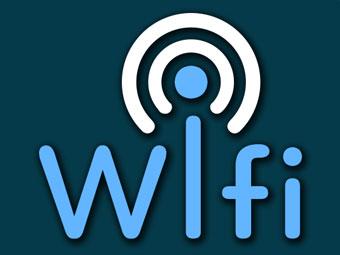 如何进入无线路由器设置上网界面?