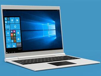 Mac安装Windows 10后睡眠与休眠异常的解决办法