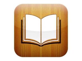 Mac电脑iBooks不能访问书库的解决办法
