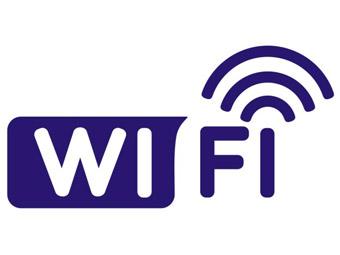 手机怎么添加或连接隐藏的wifi?