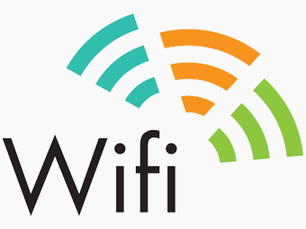 笔记本电脑怎么连接隐藏wifi的方法