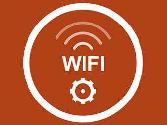 Windows 8电脑如何连接隐藏wifi?