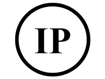 笔记本无线网络连接IP地址自动获取IP设置方法