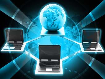 ADSL密码查看器官方下载与使用方法