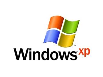 Windows XP怎么删除wifi热点记录方法