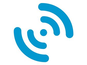 Windows 10如何查看路由器wifi密码?