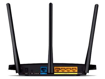 路由器宽带拨号上网服务器无响应解决方法
