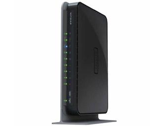 网件NETGEAR WNDR4300路由器最新官方固件下载