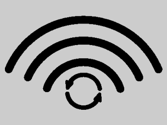 路由器怎么隐藏wifi信号的方法
