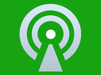 路由器恢复出厂设置后wifi密码会变吗?