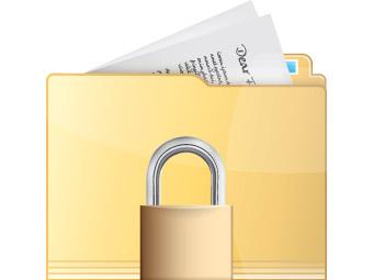 Windows 7文件夹加密简单实用的方法