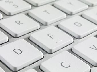 让学习工作效率倍增的10个电脑技巧
