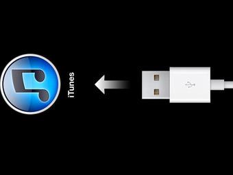iPhone 6或iPhone 6s显示恢复模式的原因及解决方法