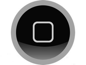 iPhone 6s home键发热发烫解决办法