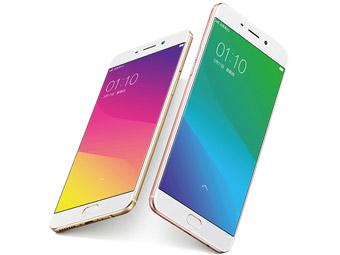 OPPO R9手机找回功能怎么用 OPP R9丢失前后处理方法