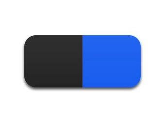 Mac如何使用快捷键调用PopClip方法
