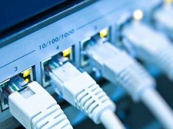 Windows 7调整网络双工模式设置提高网络速度方法