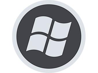 Windows 10小号怎么隐藏在登录界面的两步方法
