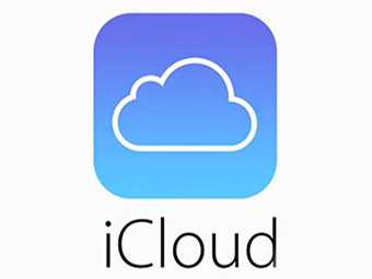 iPhone iCloud如何恢复被删除的数据