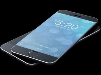 苹果iPhone的15个值得拥有实用常识