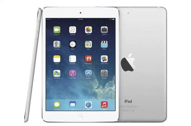 让iPad更好用的九个日常使用隐藏技巧