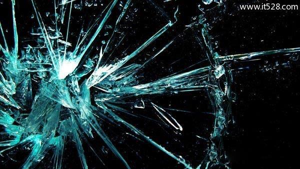 手机屏碎怎么看是外屏还是内屏? 怎么防止手机碎屏?