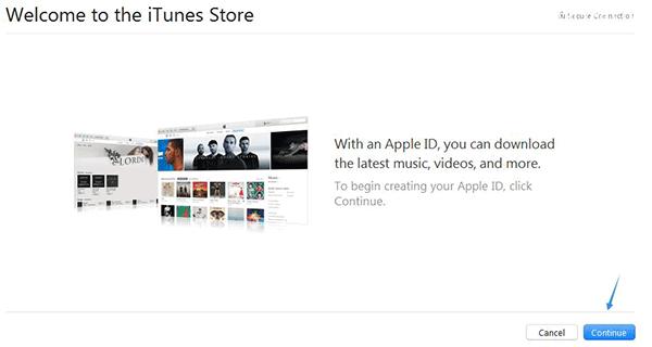App Store美区账号注册登录方法 下载更多应用