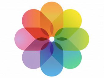 iPhone照片实现无限放大方法 iOS照片应用的bug好给力