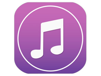 iCloud音乐库消失Apple Music突然崩溃如何解决?