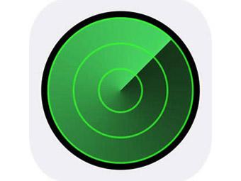 """如何绕过""""查找我的iPhone""""?小偷们利用私有DNS是一个办法"""