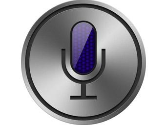 iPhone关闭Siri建议的搜索功能方法