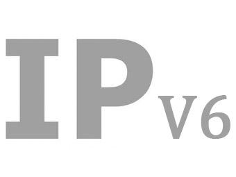 Windows XP查看电脑ip地址的教程