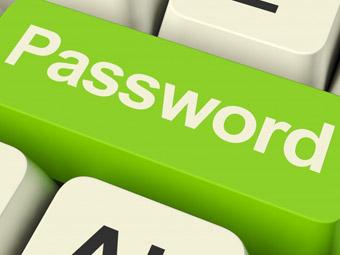 iPhone AppStore下载免输账号密码的设置方法
