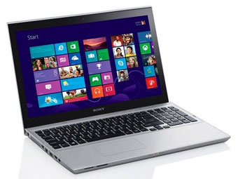 Windows 10笔记本无线Wifi总是掉线断线的解决方法