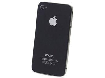 iOS 10支持设备 确定挥别神机iPhone 4S