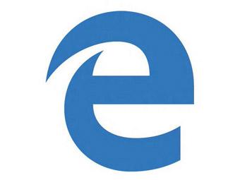 Windows 10修改Edge浏览器启动背景色的方法