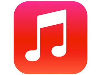 "iOS 10""优化储存""可自动清除不常播放的音乐"