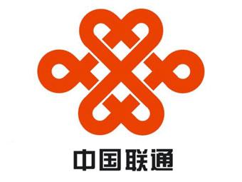 192.168.1.1打开后出现中国联通怎么办?
