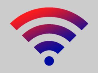 手机连上wifi却不能上网其他手机可以的解决方法