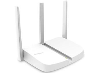 电信光猫和路由器ip地址冲突的解决办法