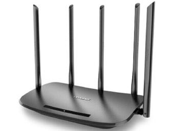分线路由器设置上网的方法