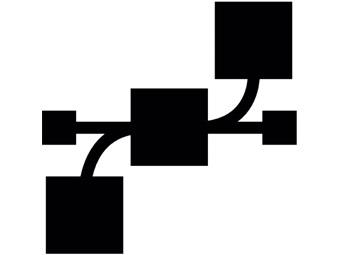 本地连接和宽带连接的区别是什么?