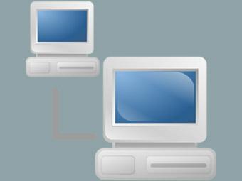 本地连接ipv4无网络访问权限如何解决?