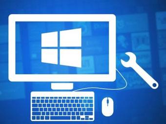Windows 8本地连接不见了的解决方法