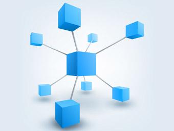 Windows XP本地连接受限制或无连接的解决方法