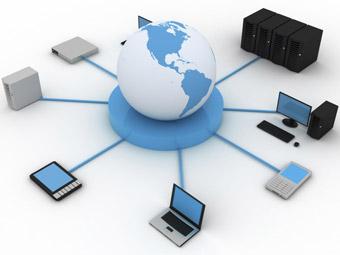 电脑本地连接受限制或无连接的解决方法