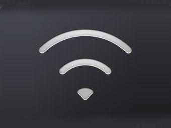 手机连接上wifi却上不了网是什么原因?