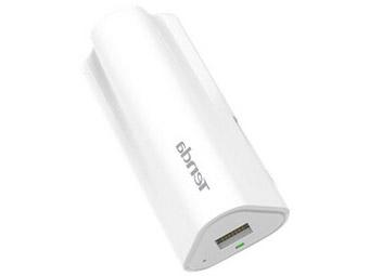 腾达(Tenda)4G300无线路由器家用模式ADSL拨号上网设置教程