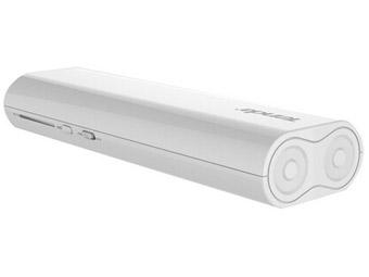 腾达(Tenda)4G301路由器无线密码与名称设置方法