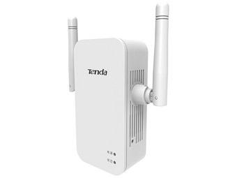 腾达(Tenda)A41迷你路由器公司模式上网设置教程